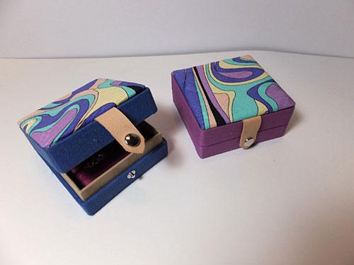 jewely box