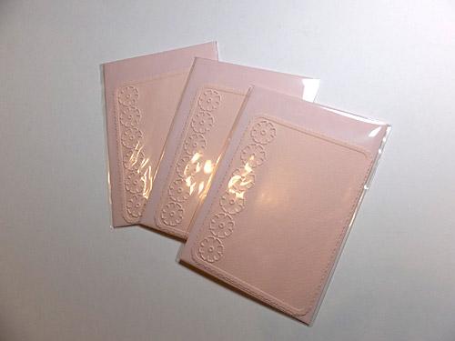 sigle card