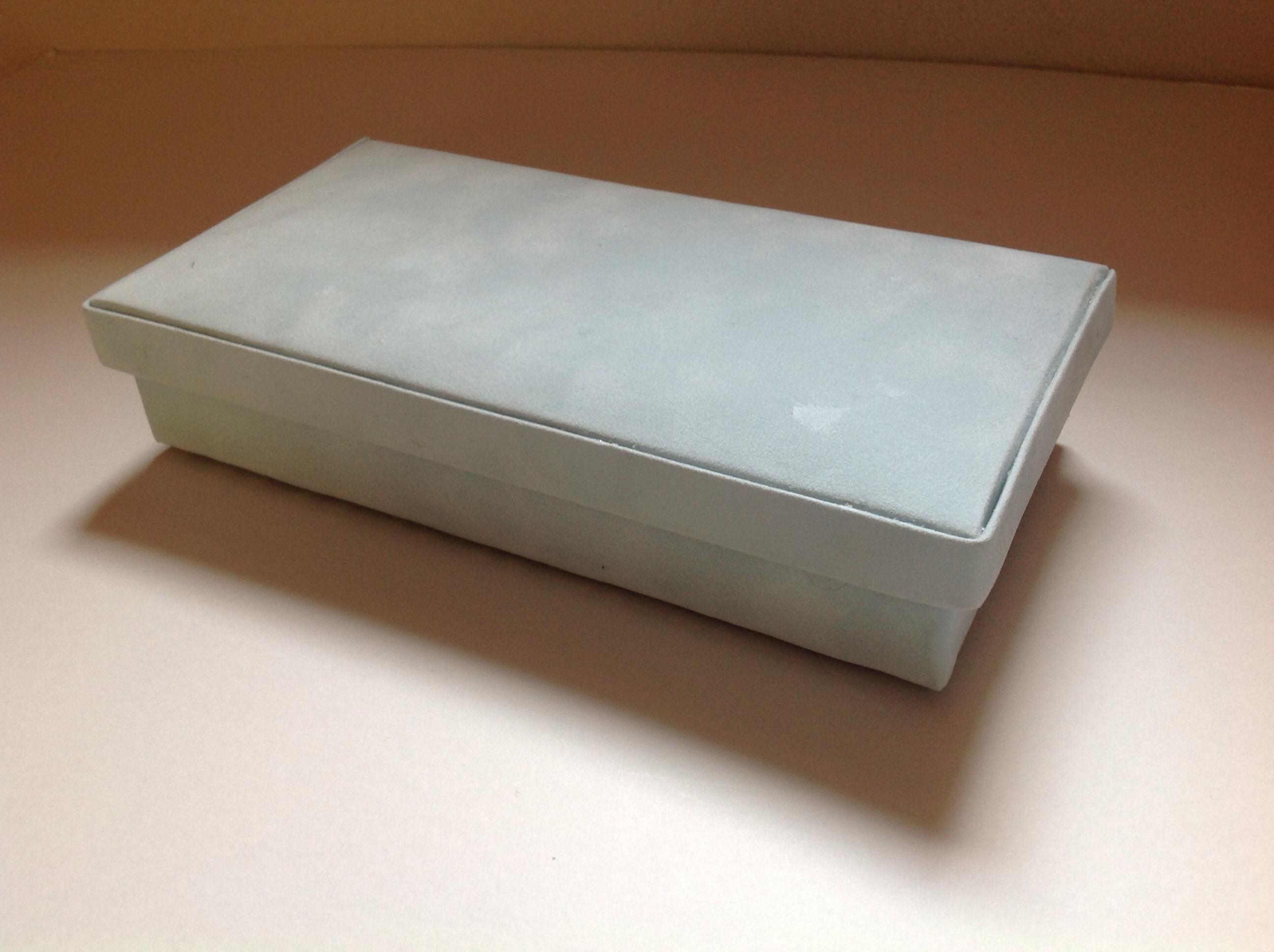 scatora blu