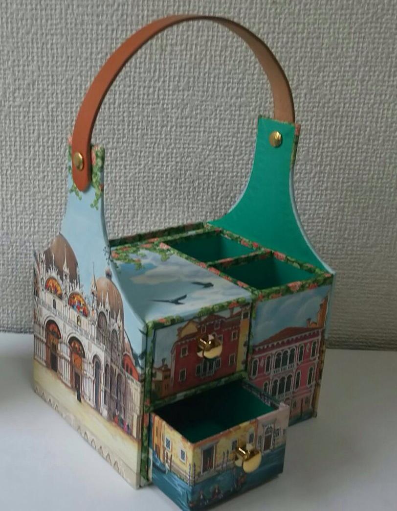 pencase