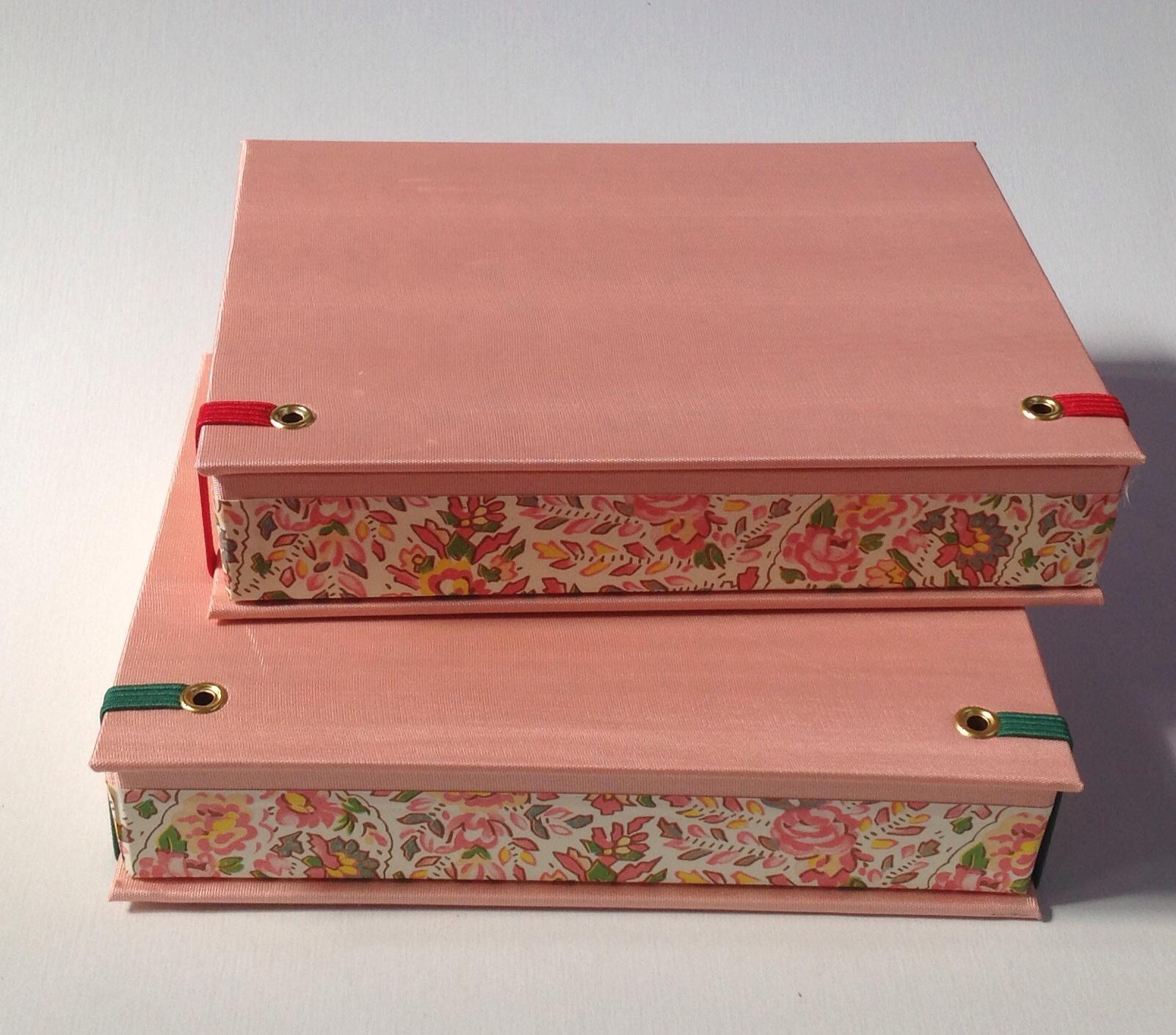 box 2 p